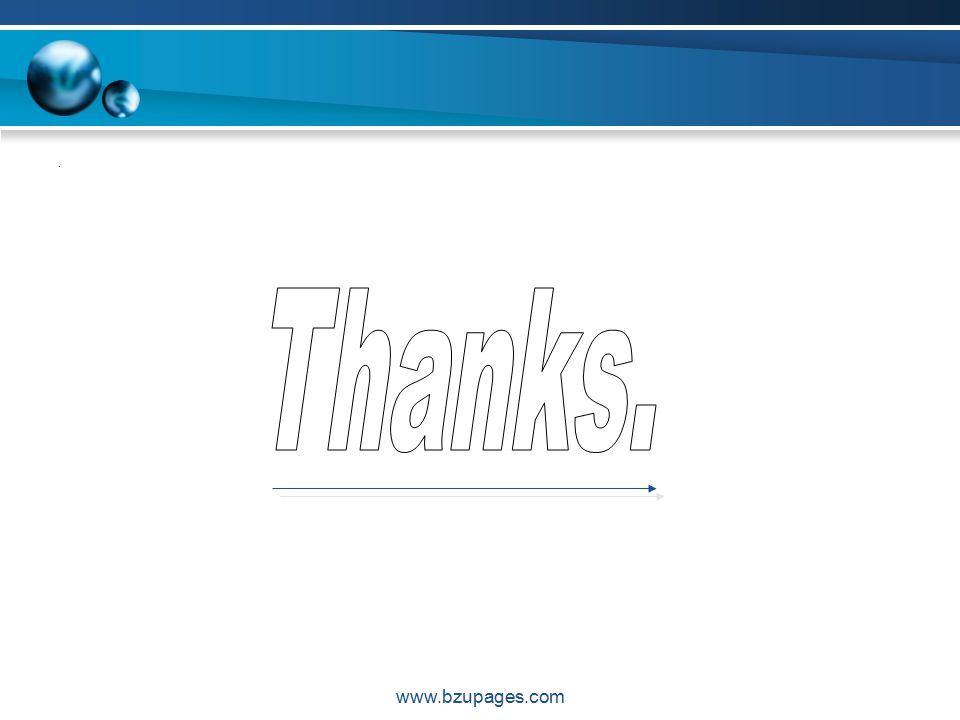www.bzupages.com.
