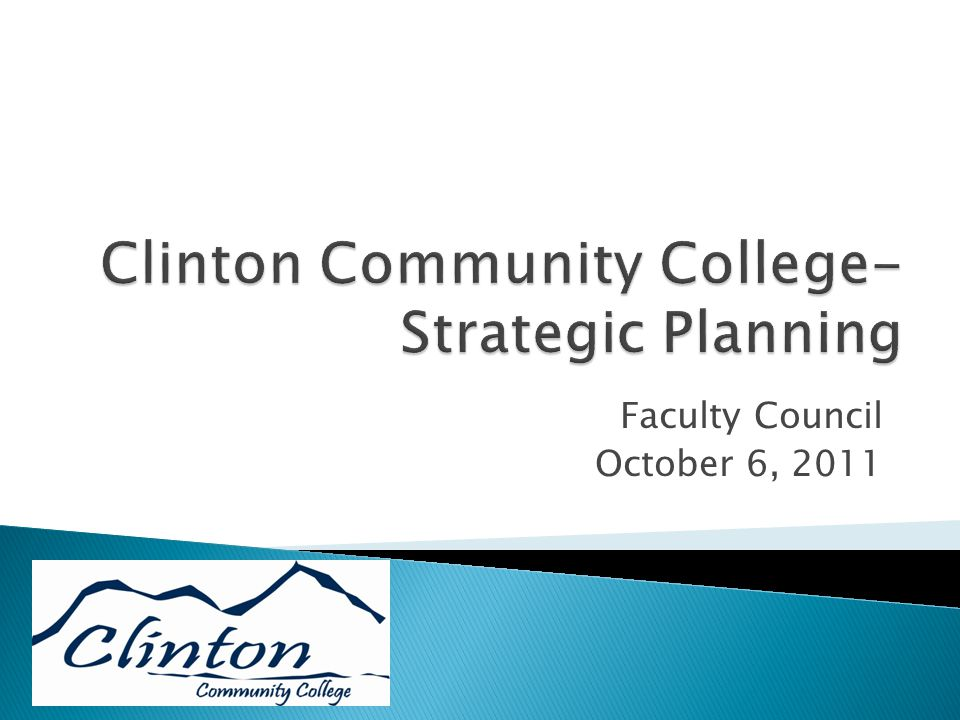 Sub-Goal 1.A.Increase enrollment of Clinton County adult learners (25 years and older).