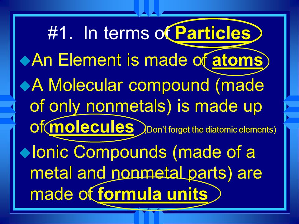 Practice: 2C 2 H 2 + 5 O 2  4CO 2 + 2 H 2 O If 3.84 moles of C 2 H 2 are burned, how many moles of O 2 are needed.