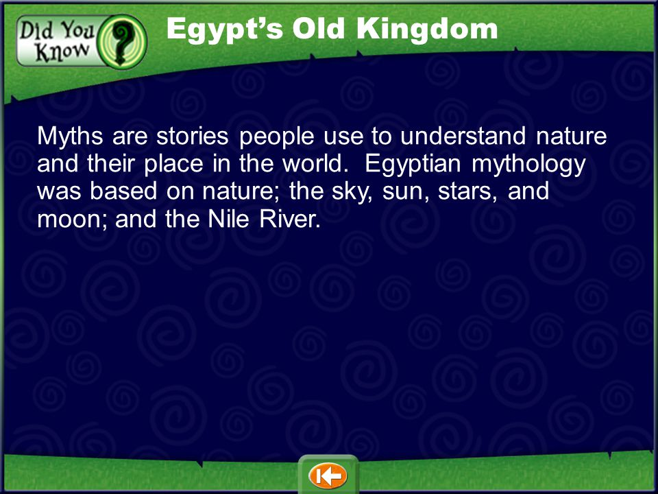 After developing their method of papermaking using papyrus, the Egyptians kept the process secret, so others could not make paper. In this way, papyru