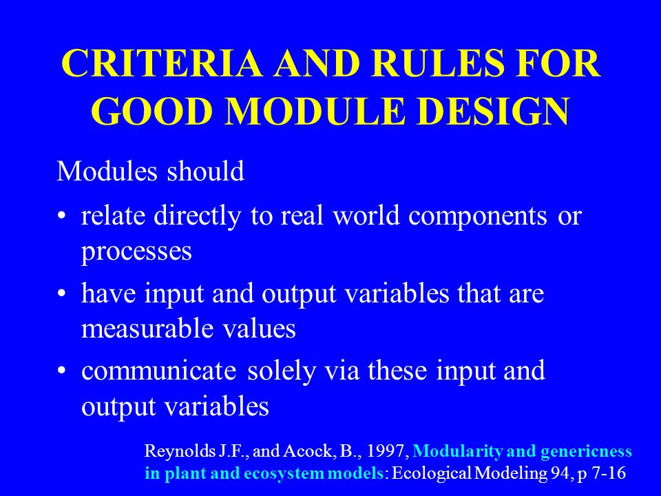 MULTI-MODEL CONTROLLER
