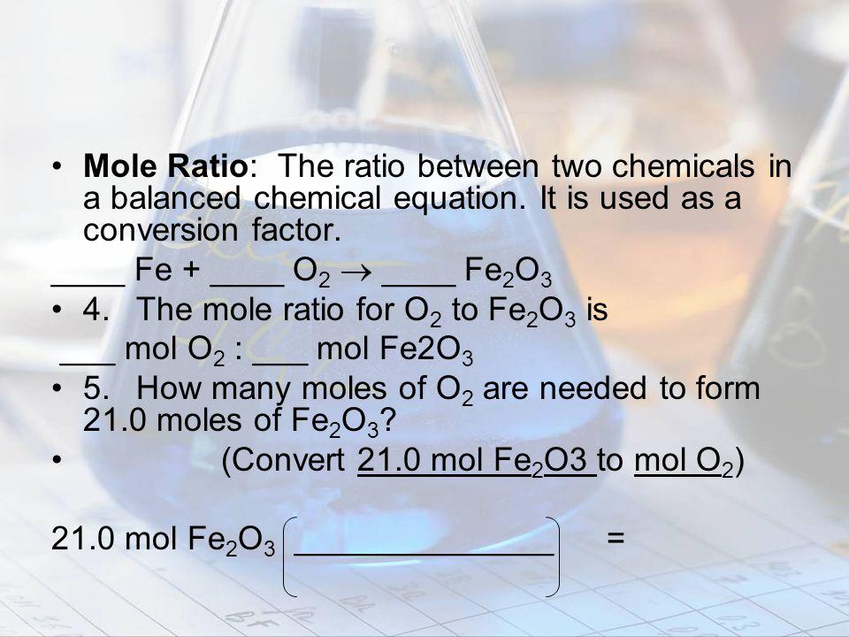 38.4 g H 2 2.02 g/ mol H 2 moles H 2 2 mol NH 3 / 2 mol H 2 moles NH 3 17.04 g/ mol NH 3 grams NH 3