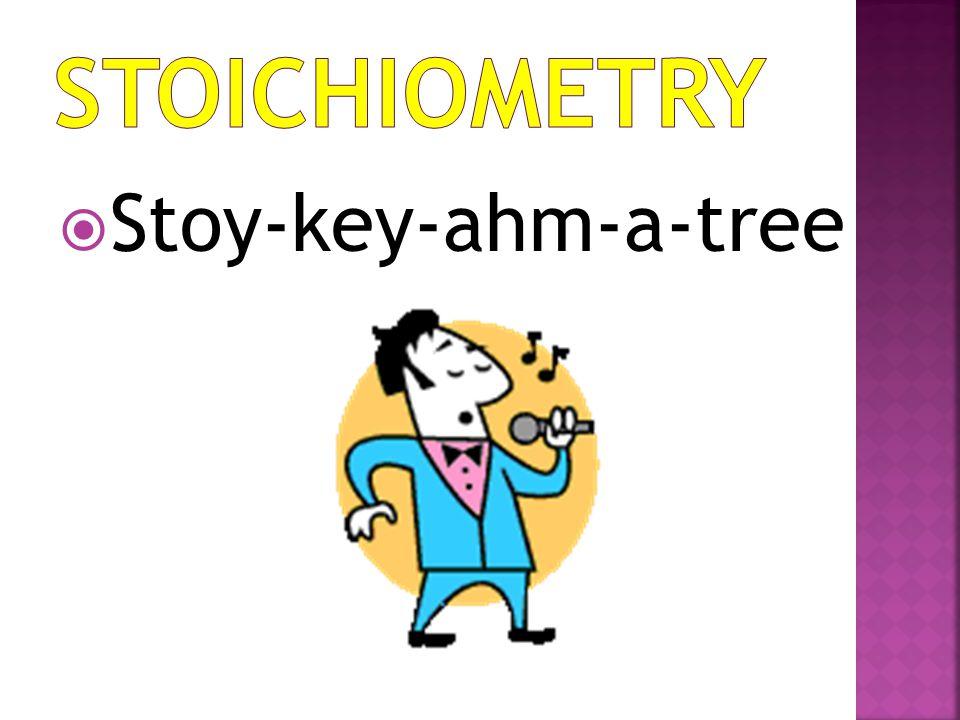  Stoy-key-ahm-a-tree