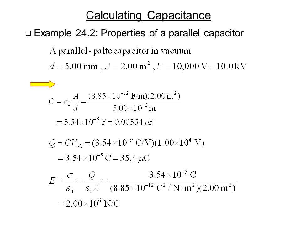 Problem 1 Solution (a) (b) (c) (d) (e)