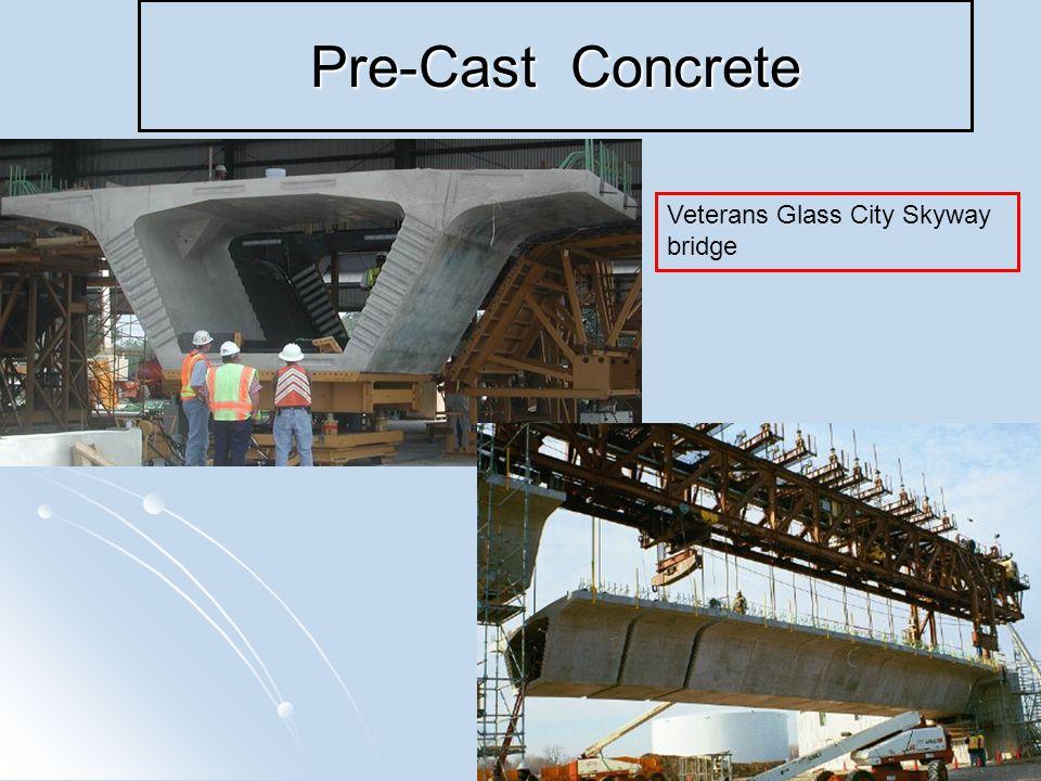 16 Material Properties ACI 318, Sect.5.3; ACI 318, Sect.
