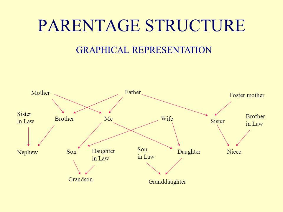 STRUCTURE of CONNECTIVITY Slab B1B2B3B4 Wall 1Wall 2 C1C2C3 C4 Edge connection End connection