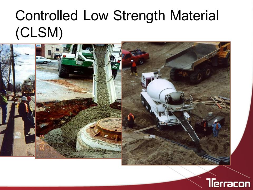 Minimization of Curling  Lowest practical slump  Largest practical aggregate size  Largest practical aggregate content  Avoid excessive bleeding  Avoid vapor barriers  Avoid higher than needed cement contents  Proper Curing  Adequate Joint spacing  Increase Slab Thickness