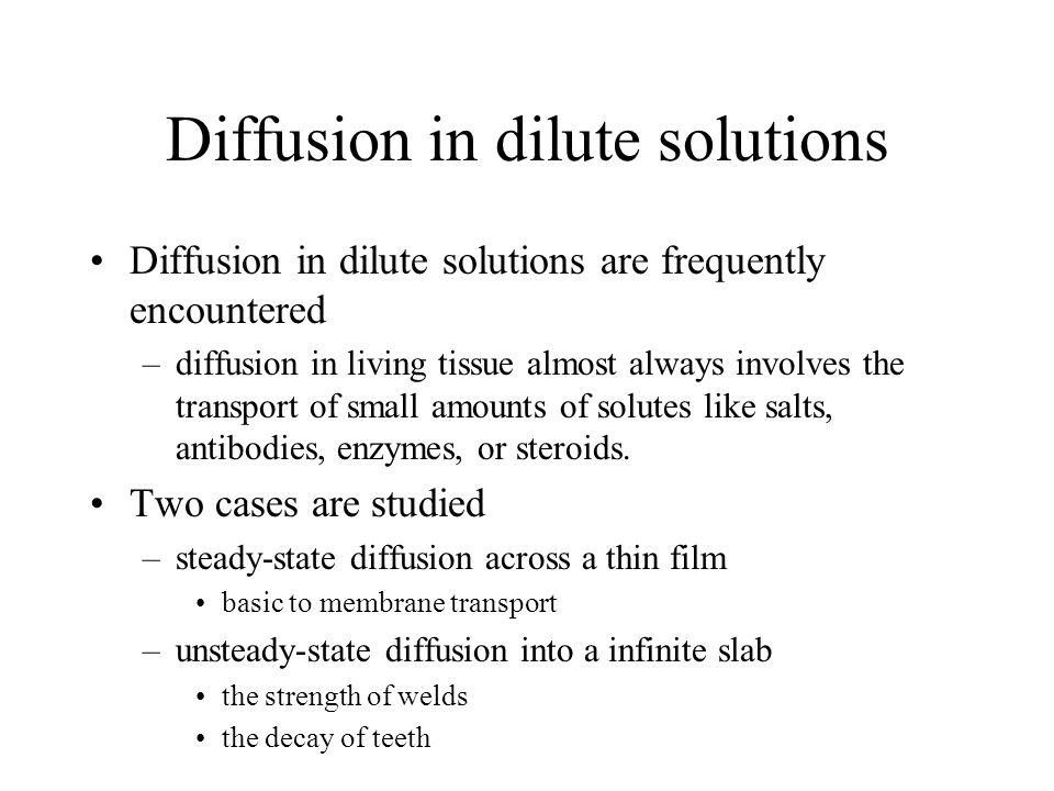 s.s. Dividing W  x  z  x  0  z  0 B.C. v x ~ constant