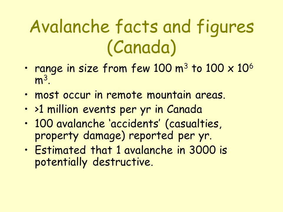 Avalanche fatalities (1998-9) Kangiqusualujjaq