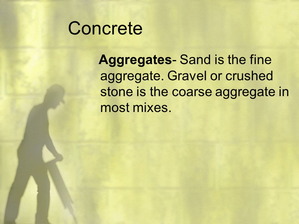 Because the load spreads out, the pressure on the soil is greatest right beneath the footing.