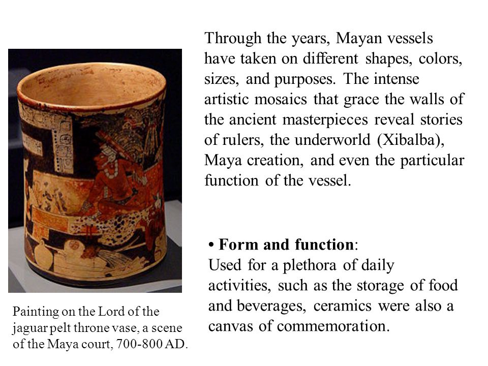 and the Late Minoan all-over patterned Marine style are the high points of the Minoan pottery tradition.