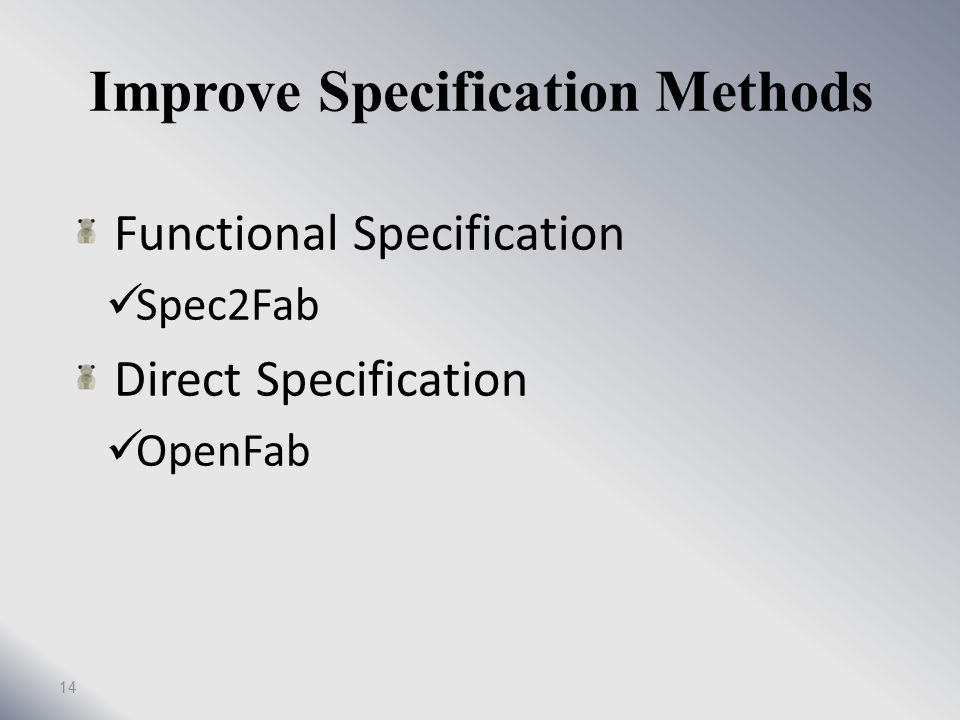 Functionally Graded Material (FGM) Functionally graded materials are heterogeneous materials whose material composition varies over the volume of a given object.