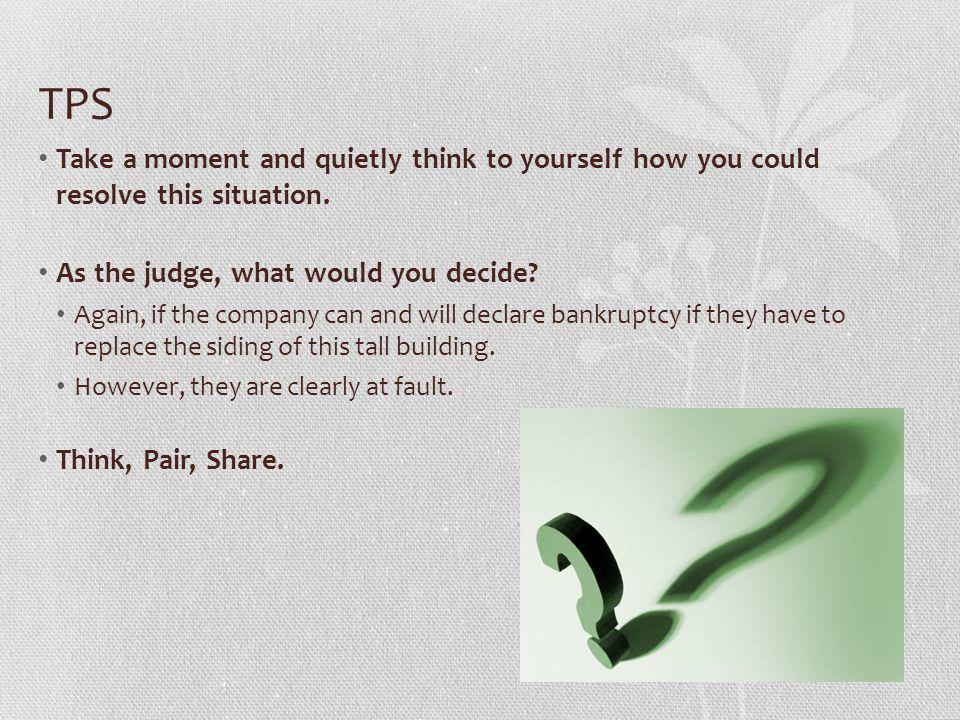 Character: Abundance Mentality 3.Abundance Mentality – there is plenty for everybody.