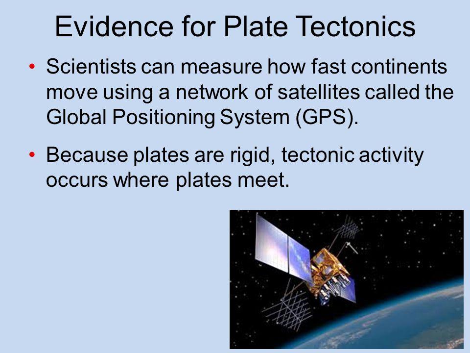 Transform Plate Boundaries