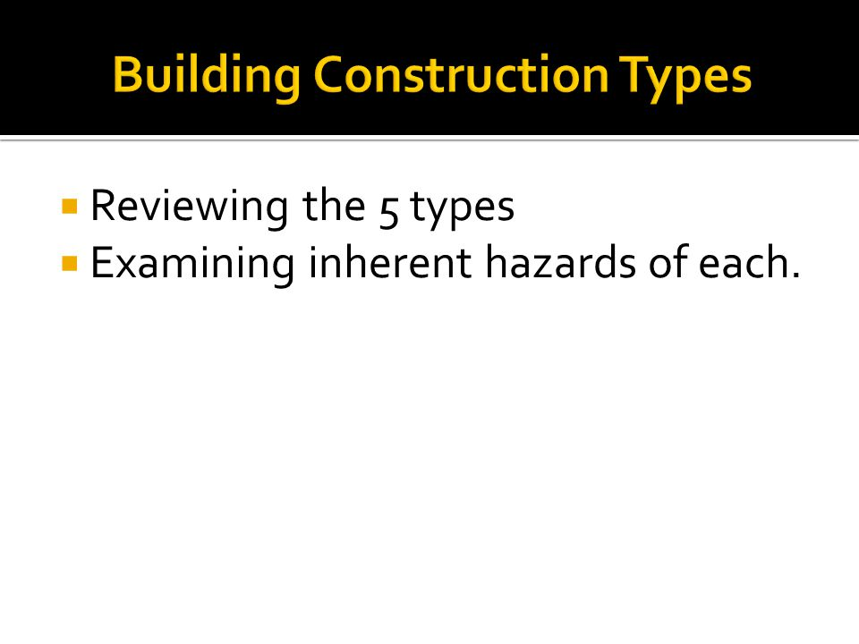  a masonry wall falls almost straight downward  Curtains Curtains  https://video.search.yahoo.com/video/play;_ylt=AwrTHQh8UqxU mjEAVhtXNyoA;_ylu=X3oDMTB0Njd0NGhwBHNlYwNzYwRjb2xv A2dxMQR2dGlkA1NNRTgwN18x?p=fire+building+collapse+youtu be&tnr=21&vid=C67B7817CA1695027F9CC67B7817CA1695027F9C &l=29&turl=http%3A%2F%2Fts2.mm.bing.net%2Fth%3Fid%3DU N.608005844396607849%26pid%3D15.1&rurl=http%3A%2F%2F www.youtube.com%2Fwatch%3Fv%3DjNtnj- J0UtY&sigr=11ahobk0t&tt=b&tit=NEW+YORK+BUILDING+COLL APSES+AFTER+FIRE!&sigt=117s9r4i9&back=https%3A%2F%2Fse arch.yahoo.com%2Fsearch%3Fp%3Dfire%2Bbuilding%2Bcollapse %2Byou%2Btube%26type%3D2button%26fr%3Dymyy-t- 999%26ei%3DUTF-8&sigb=135ndp5f6
