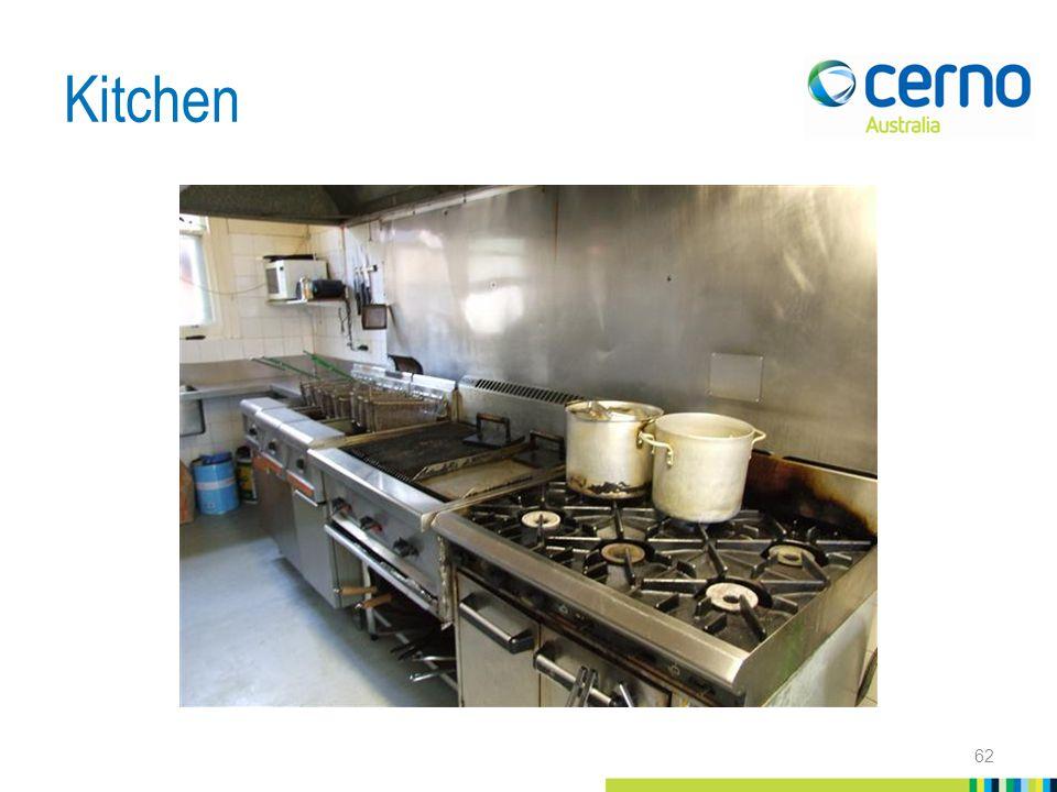 Kitchen 62