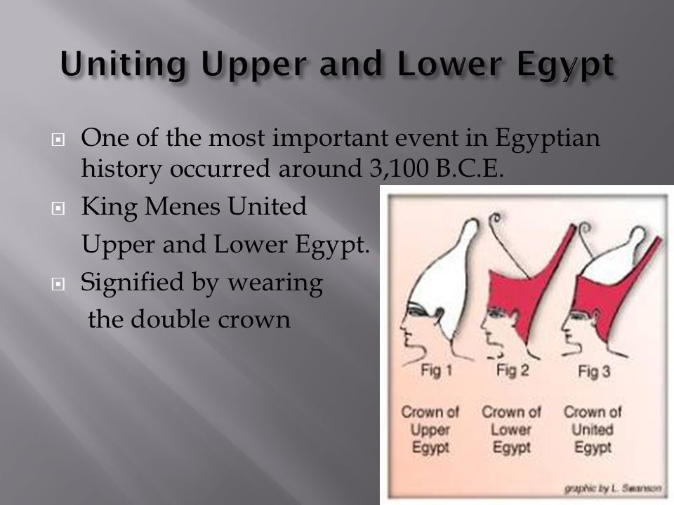  http://www.history.com/topics/ancient- egypt/videos?paidlink=1&vid=HIS_SEM_Sear ch&keywords=ancient%2Begypt%2Bwebsites& utm_source=msn&utm_medium=cpc#engineer ing-an-empire-how-were-the-pyramids-built http://www.history.com/topics/ancient- egypt/videos?paidlink=1&vid=HIS_SEM_Sear ch&keywords=ancient%2Begypt%2Bwebsites& utm_source=msn&utm_medium=cpc#engineer ing-an-empire-how-were-the-pyramids-built