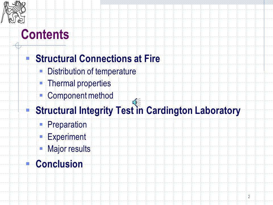 33 Gas 1108 °C in 55 min. (predicted 1078 °C in 53 min.) Gas Temperatures