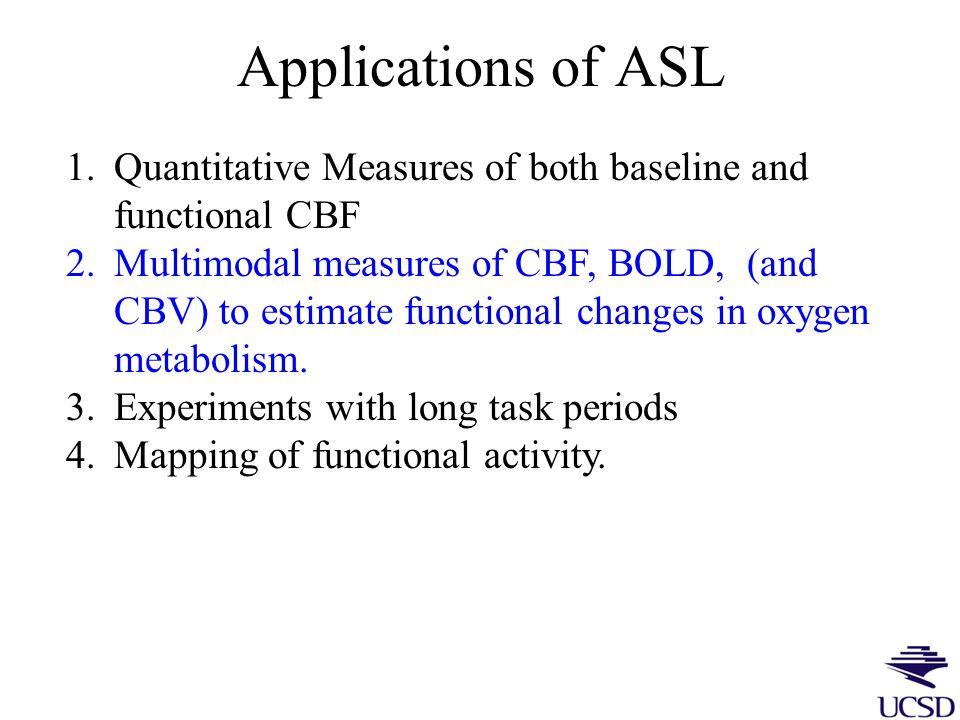 Lu et al, Abstract 613, ISMRM 2007