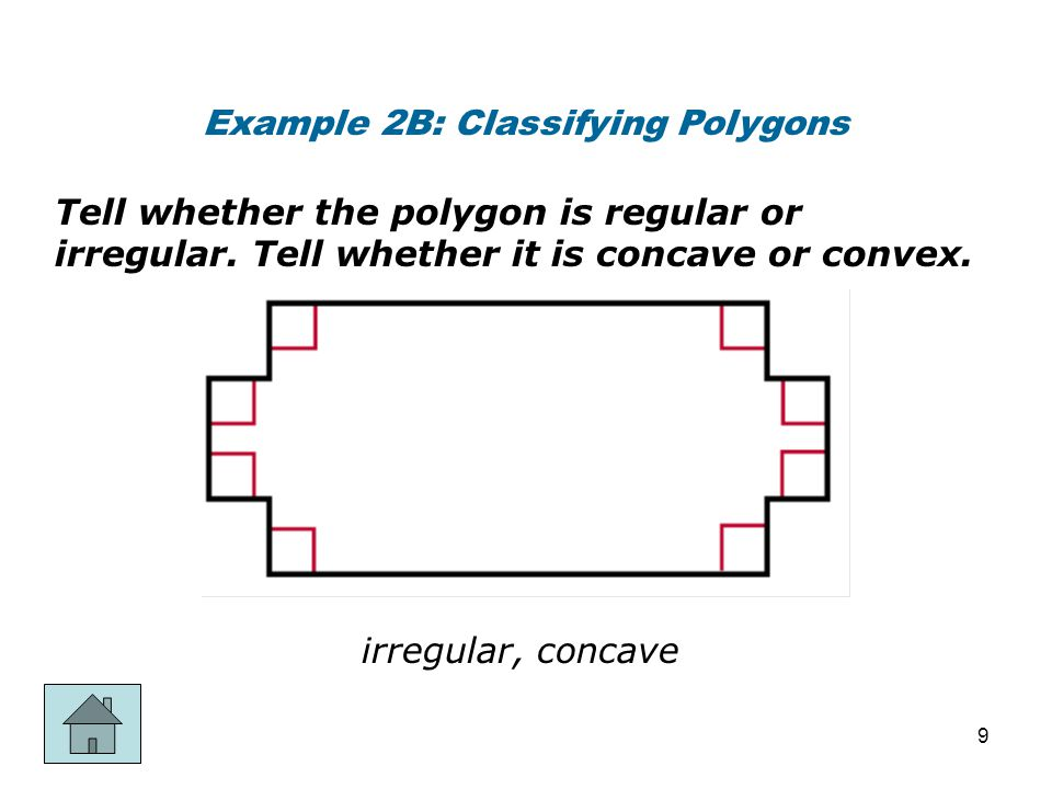 Check It Out.Example 2c Polygon  Sum Thm. Def. of  s Substitute.