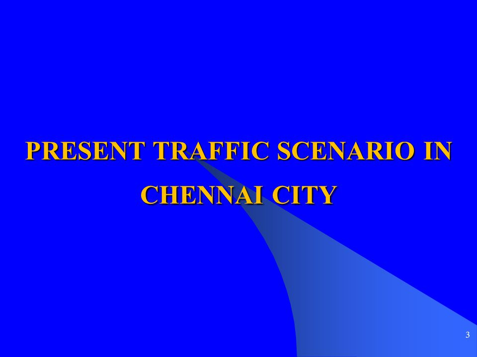 Chennai Metro – Future Works Corridor 1 Extension to Tiruvottiyur 64 Preliminary study completed, Financial Sanction in progress