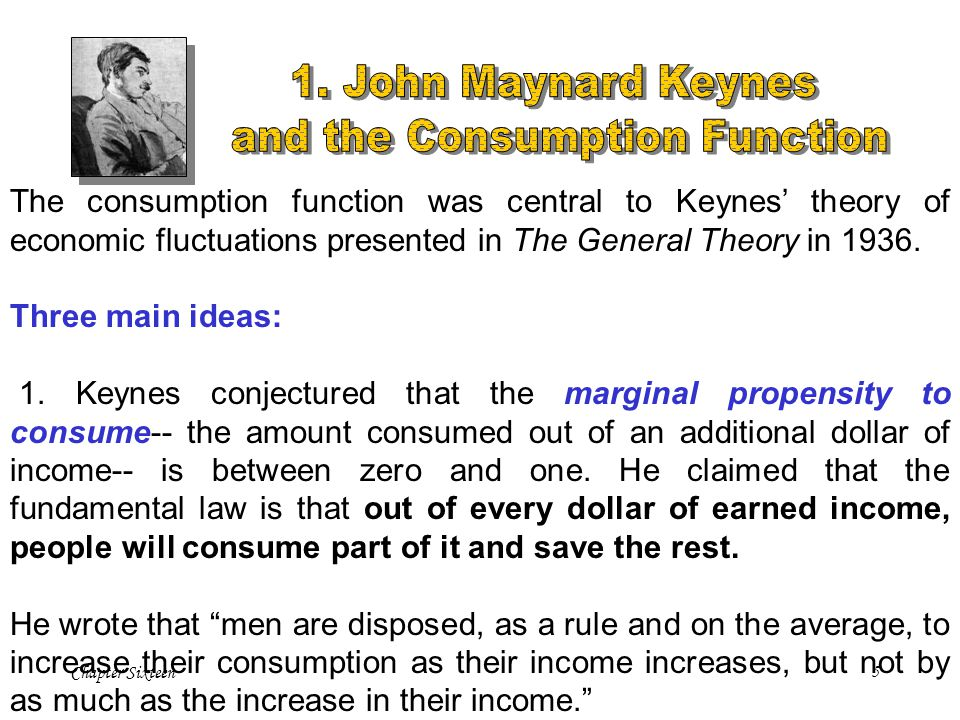 Chapter Sixteen36 IMPLICATIONS The life-cycle model of consumer behavior can solve the consumption puzzle.