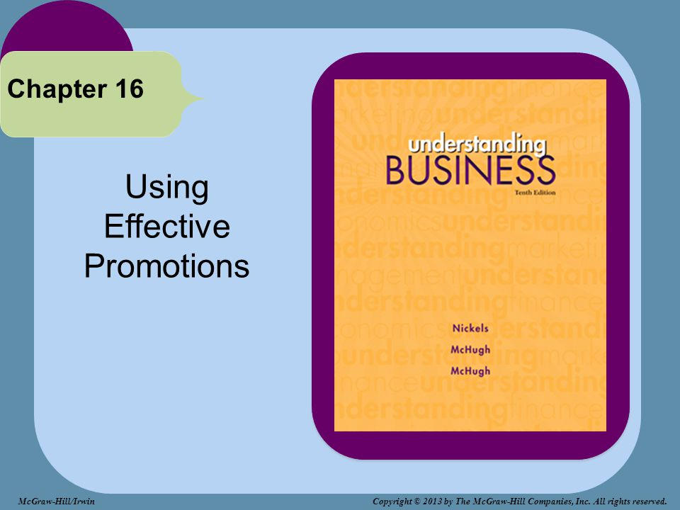 Sales Promotion -- The promotional tool that stimulates consumer purchasing and dealer interest by means of short-term activities.