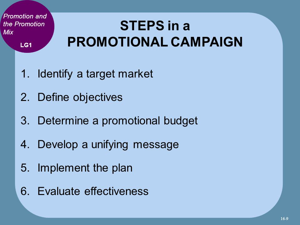 Global Advertising Requires marketers to develop a single product and promotional strategy to implement worldwide.