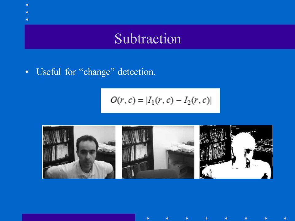 Interpolation (cont'd) Bilinear interpolation http://en.wikipedia.org/wiki/Bilinear_interpolation