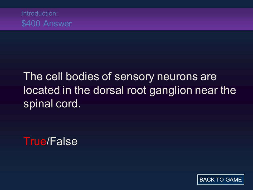 Cells: $500 Question This statement best describes the myelin sheath: a.