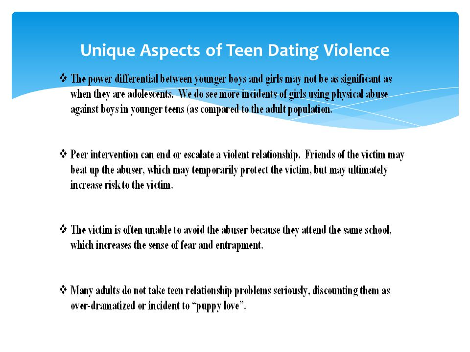  Domestic violence means: (a) Physical harm, bodily injury, assault, of the infliction of fear of imminent physical harm, bodily injury or assault, between family or household members; (b) sexual assault of one family or household member by another; or stalking of one family or household member by another family or household member.