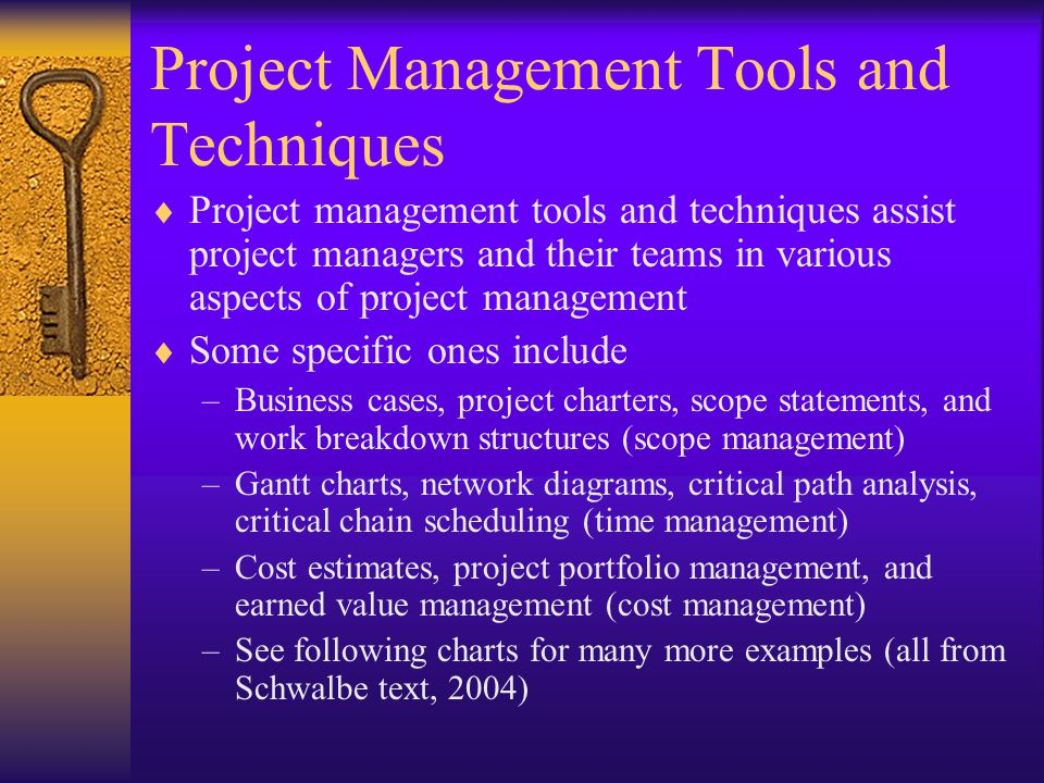 Pharmaceutical Project Managers Are a Breed Apart*  Significant investments in drug development projects (12 years and $800M on average), the magnitude of risks in the development cycle, and extensive involvement of senor management makes it especially tough being a PM in this industry  I know of no pharmaceutical company today attempting drug development without a project manager to oversee it (Luis Cabassa, PMP, Genetech Inc.) Pappas, Lorna, The Right Prescription, PM Network, October 2002