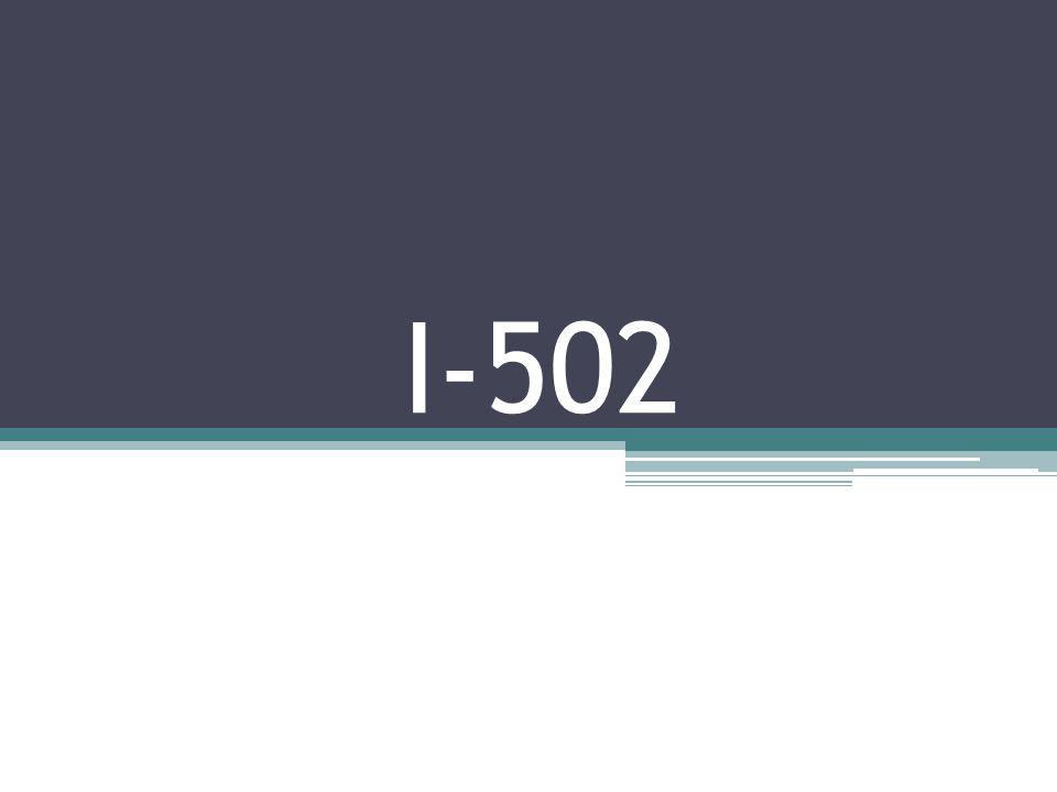 I-502