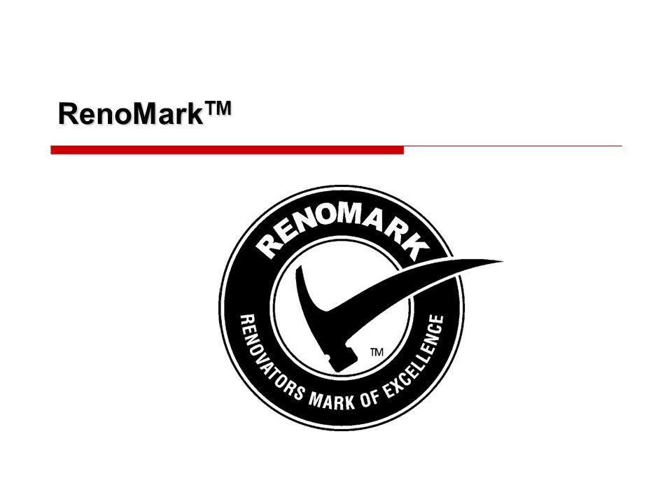 RenoMark TM