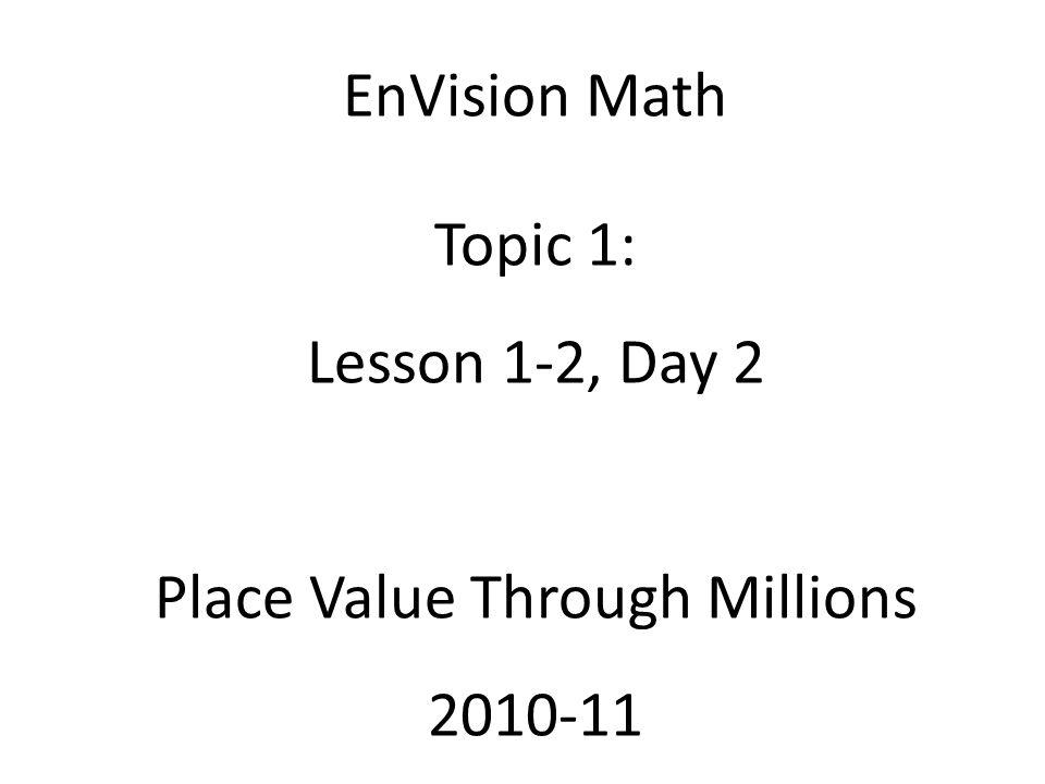 183,267,843 80,000,000 Write the value.