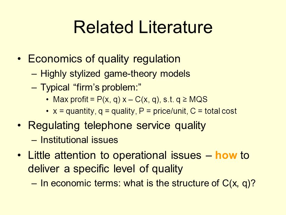 Cost vs. size [Erlang C]
