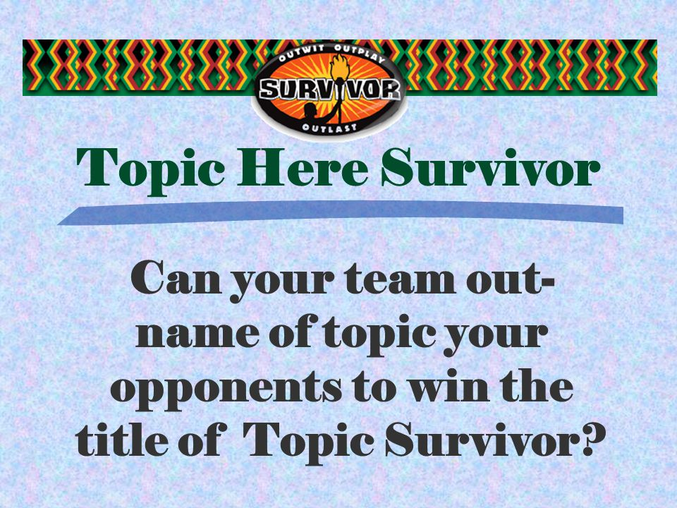 Answer Twelve Type Answer Here