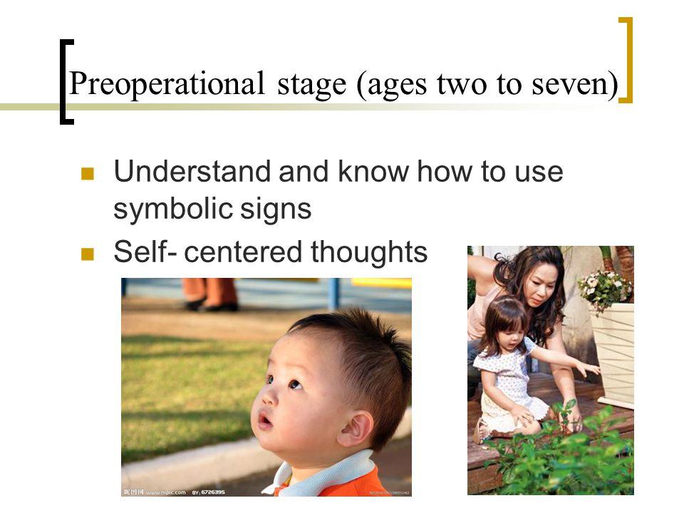 Vocabulary Mimicking 模仿 Contextualize 將 ( 音素、單詞 ) 置於適當 的上下文中 Untutored 未受教育的、天真無知的 Illuminating 啟發 Repetition 重複的事物;重複