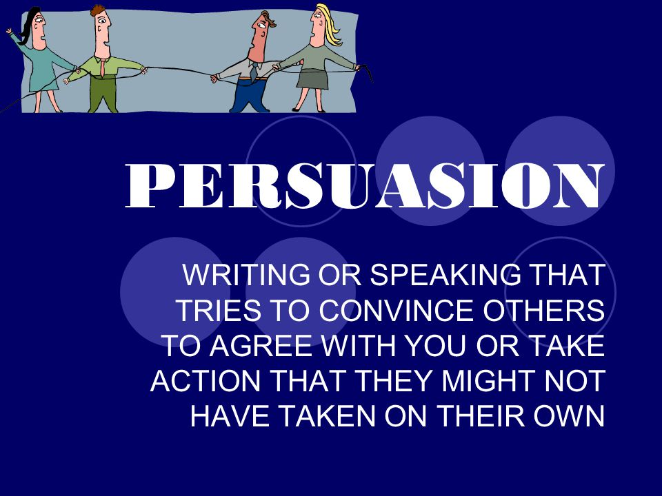 ORGANIZE INTRODUCTION WITH THESIS STATEMENT CONCLUSION - SAVE YOUR BEST ARGUMENT FOR A STRONG FINISH (3 OR 4 PARAGRAPHS IS ENOUGH) *You are limited to 2 pages for the GHSWT