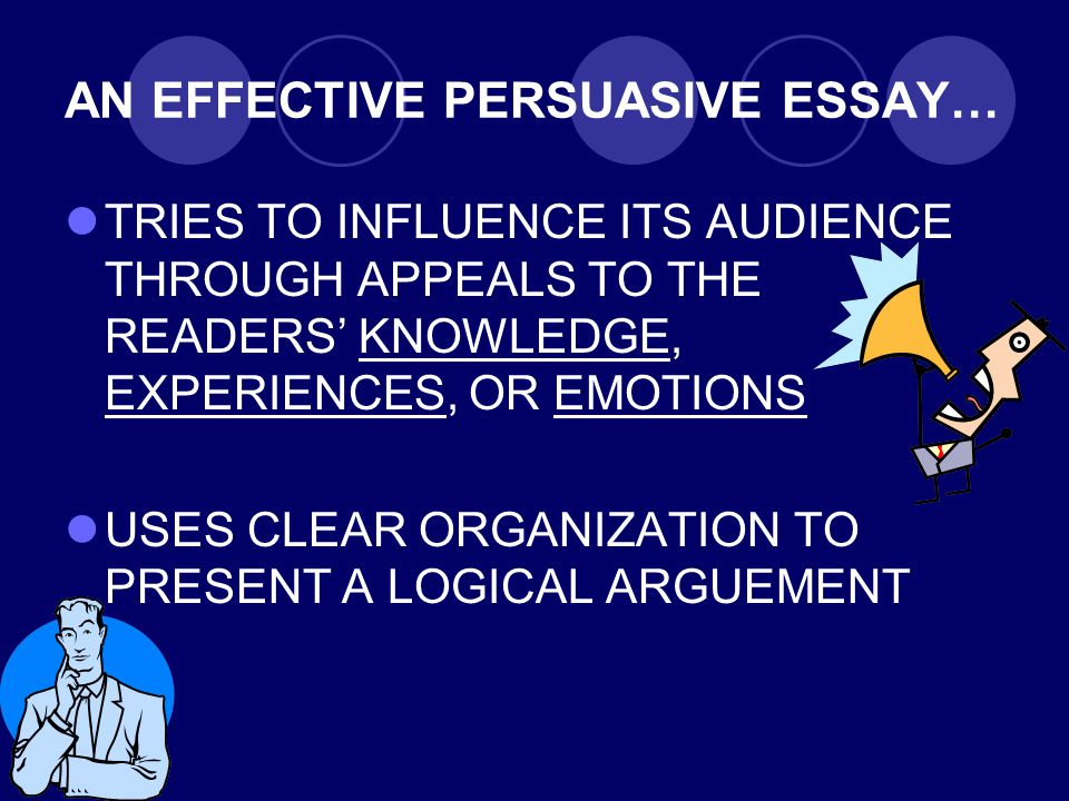 ORGANIZATION START WITH A BROAD STATEMENT IN YOUR INTRODUCTION THEN MOVE INTO SPECIFICS IN YOUR BODY PARAGRAPHS DON'T BE REPETITIVE YOUR CONCLUSION SHOULD COME TO A NATURAL CLOSE