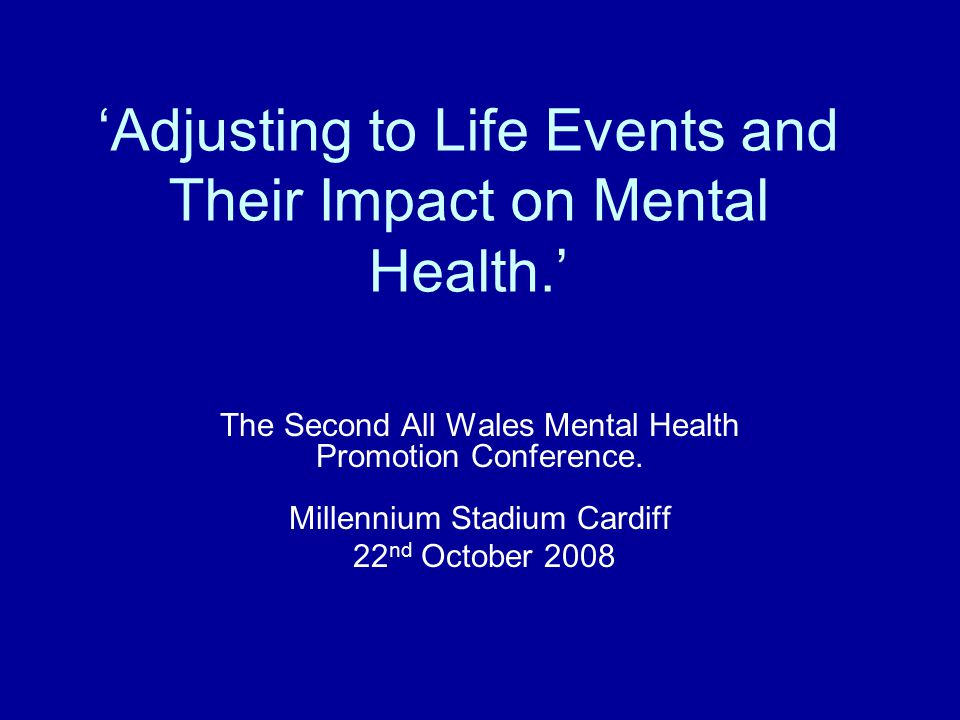 Depression in Children and Adolescents Lynne Walsh Lecturer Swansea University