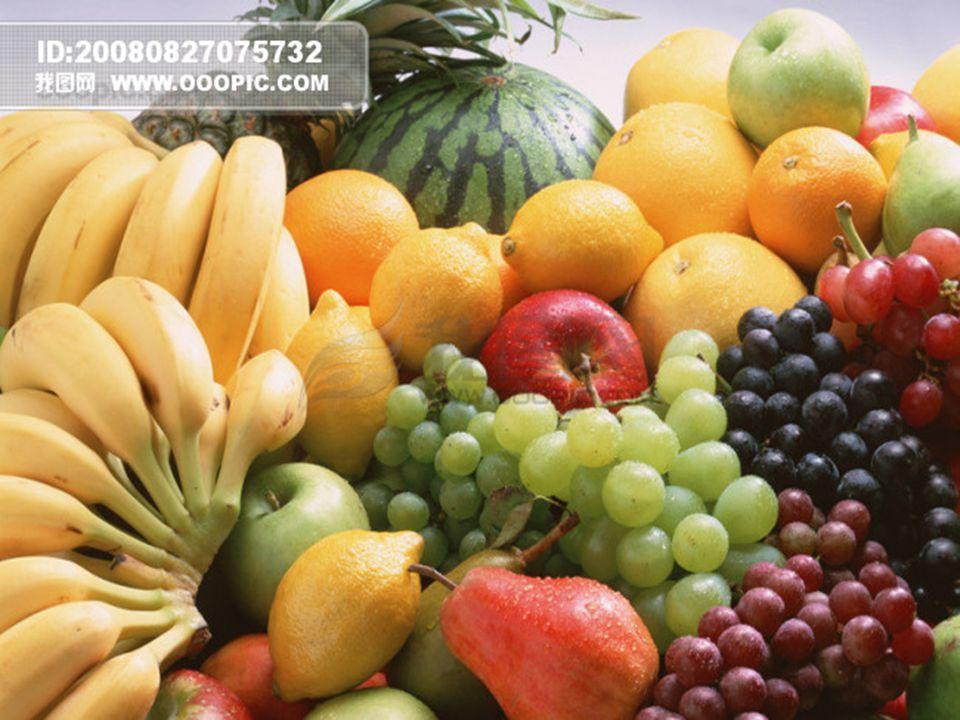 Thirteen, thirteen, thirteen mangoes.Fourteen, fourteen, fourteen pears.