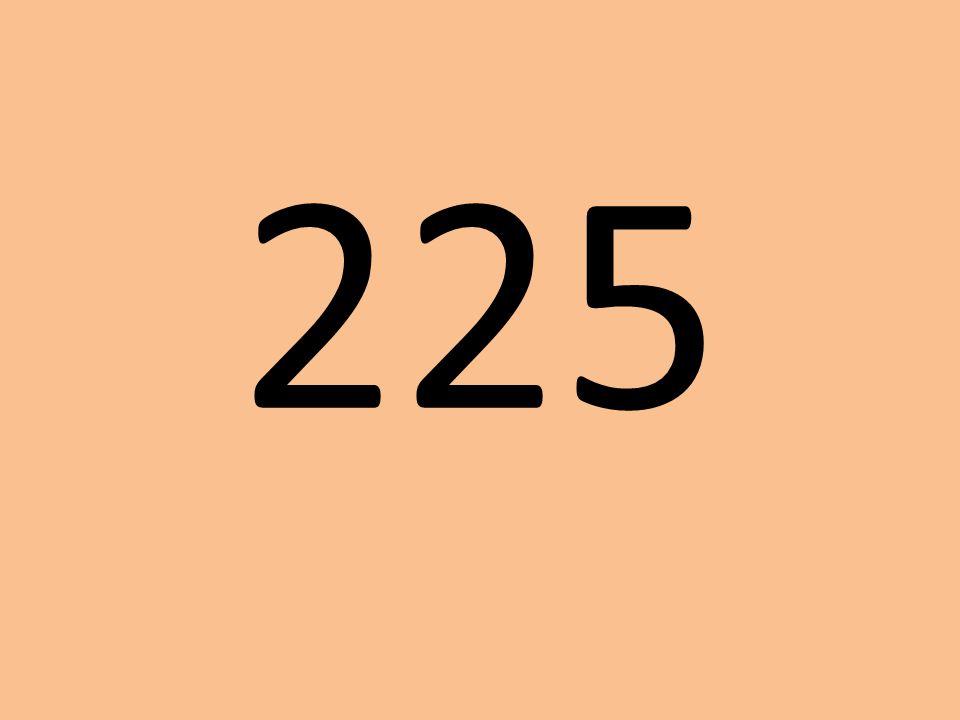 Twenty Squared