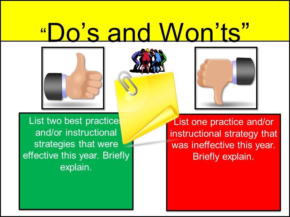 Thank You.Mrs. Karen L. Moore, Ed.S. klmoore@dadeschools.net Ms.