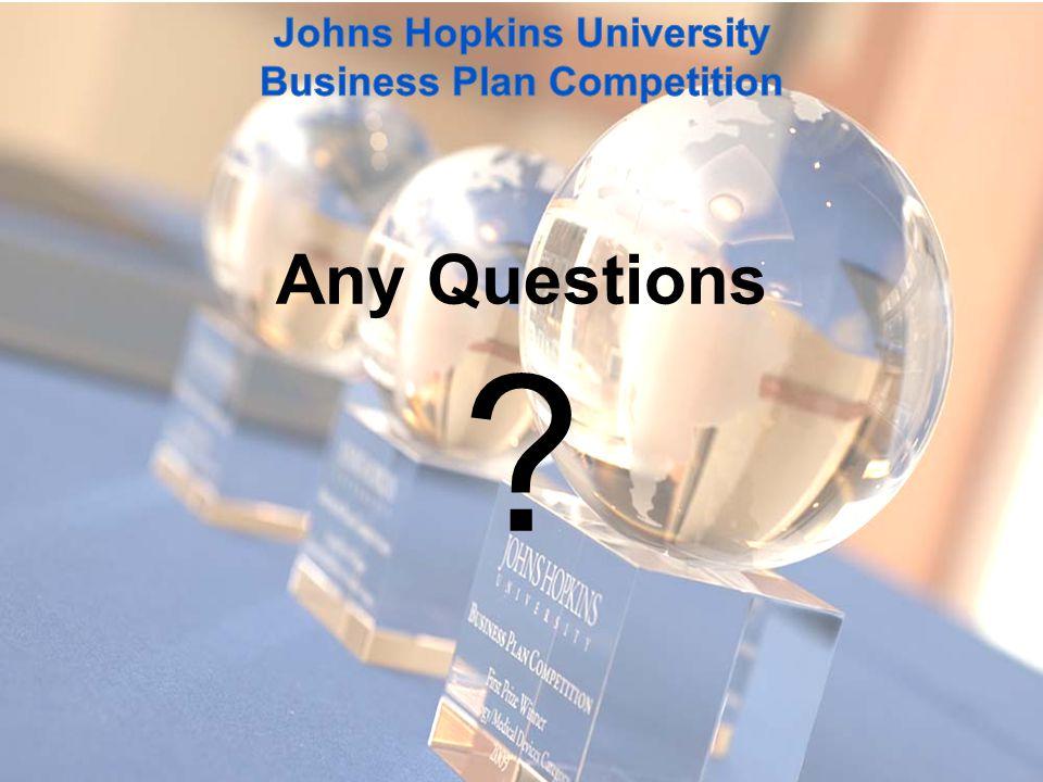 For more information: Access Official Website: http://www.jhu.edu/bpc/ http://www.jhu.edu/bpc/ To email questions, contact: Pam Arrington parring2@jhu.edu