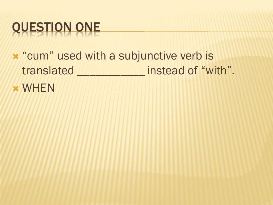  An English derivative of captivus, -i is:  CAPTIVE. CAPTIVATE, etc.