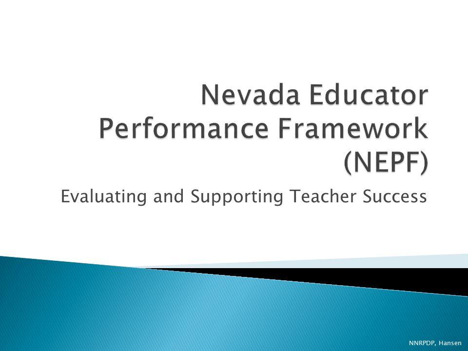 Awareness, Readiness & Dissemination Validation Study (V.S.) SY 2013 – 2014 Awareness, Readiness & Dissemination Validation Study (V.S.) SY 2013 – 2014 Transition Moving to New Educator Performance Framework SY 2013 – 2014 (V.S.
