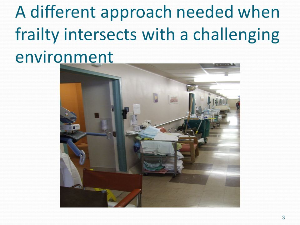 Sustainability and Scalability of the Hospital Elder Life Program at Shadyside Journal of the American Geriatrics Society Volume 59, Issue 2, pages 359-365, 11 FEB 2011 DOI: 10.1111/j.1532-5415.2010.03243.x http://onlinelibrary.wiley.com/doi/10.1111/j.1532-5415.2010.03243.x/full#f1 Volume 59, Issue 2, http://onlinelibrary.wiley.com/doi/10.1111/j.1532-5415.2010.03243.x/full#f1