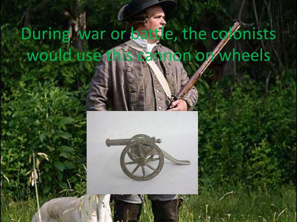 These are war guns R e v o l v e r Flintlock Rifle