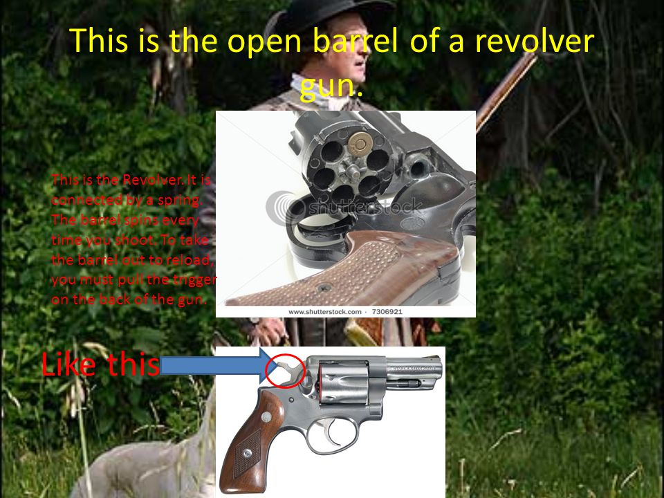 These are the different parts of colonial guns Locks Sideplates Trigger Guards These help you not to pull the trigger by accident Butt Tangs This helps lower the recoil of the gun Haha I know, let it out of your system